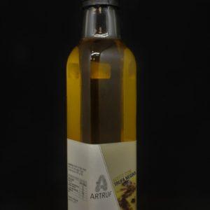 aceite de trufa negra